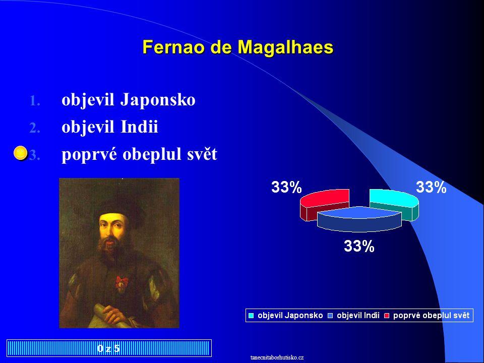 Amerigo Vespucci navázal na Kolumba.Chtěl, aby se nový světadíl jmenoval 0 z 5 1.