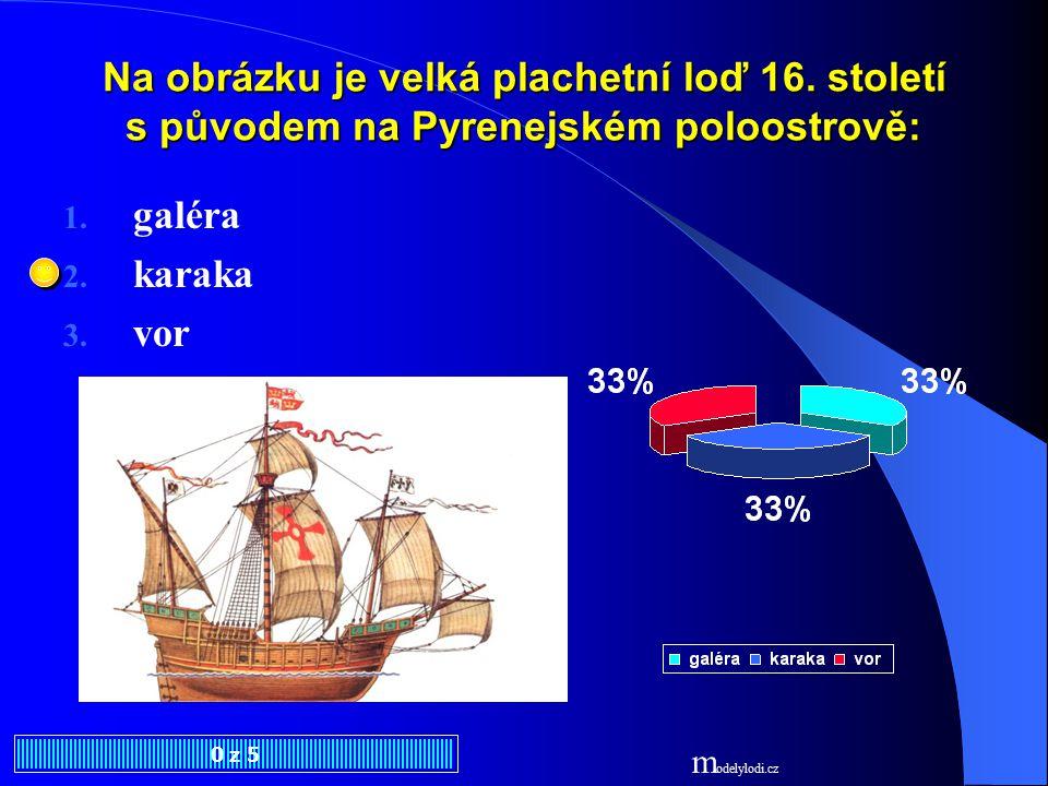 První objevné plavby organizují 0 z 5 1.Anglie a Francie 2.
