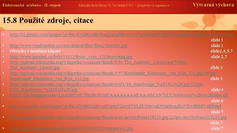 http://t1.gstatic.com/images?q=tbn:ANd9GcSR5SaqZAbpHRwwyxt7zoJjeutcDYslEe7O3q8gNa0qMl6eV8Y5z9AUbeql slide 1 http://t1.gstatic.com/images?q=tbn:ANd9GcS