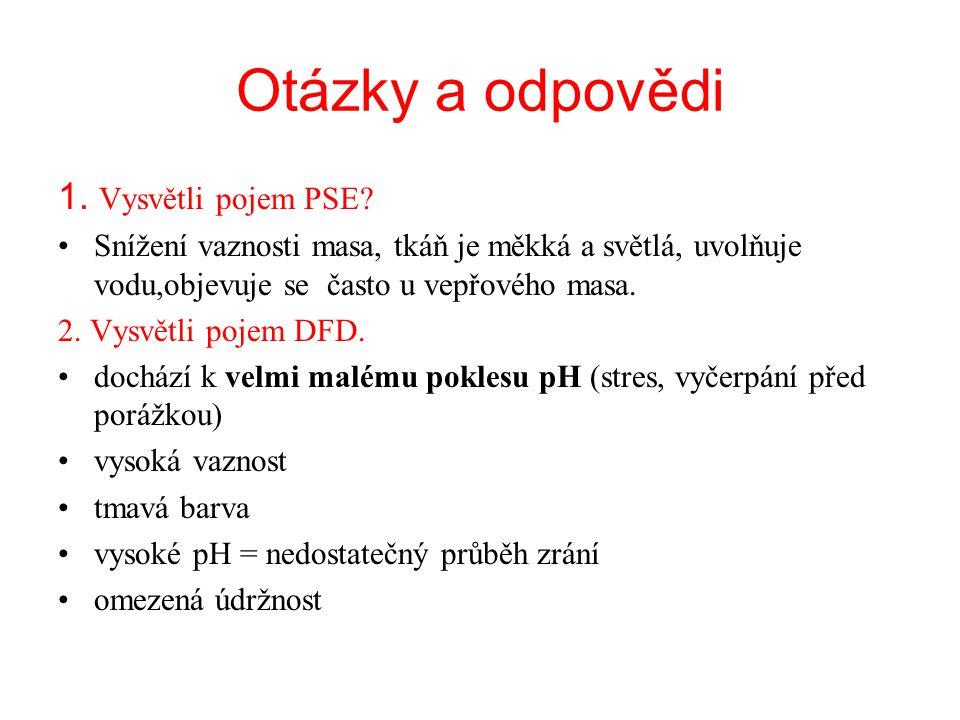 Použité zdroje ALTERA, J., ALTEROVÁ,L., Technologie 1.ročník SPŠ potravinář.
