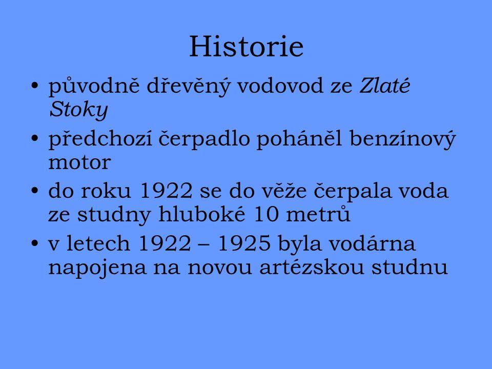Internetové zdroje 1.http://www.hrady.cz/index.php?OID =7644, 10.03.2011 18:32http://www.hrady.cz/index.php?OID =7644 2.http://www.geocaching.com/seek/ca che_details.aspx?guid=b0522c68- 602c-4b9b-b56e-5c3aa3d0a6f9 10.03.2011 19:50http://www.geocaching.com/seek/ca che_details.aspx?guid=b0522c68- 602c-4b9b-b56e-5c3aa3d0a6f9