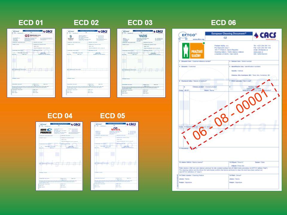 ECD 01ECD 02ECD 03 ECD 04ECD 05 ECD 06 06 - 08 - 00001