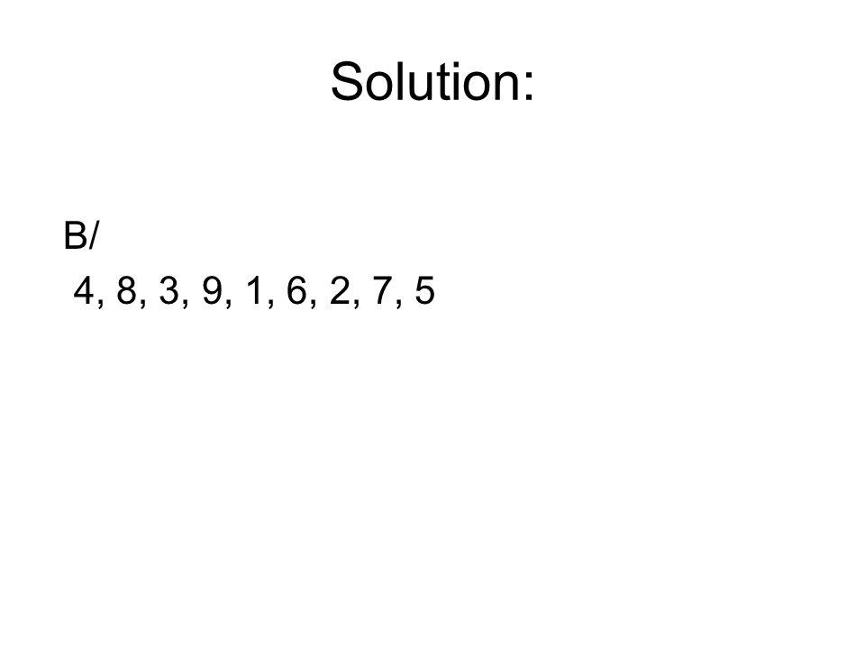 Dialogue B: Réponds aux questions : 1/ Qu´est-ce qu´on vend ? 2/ Où ? 3/ Pourquoi ? 4/ Combien ?