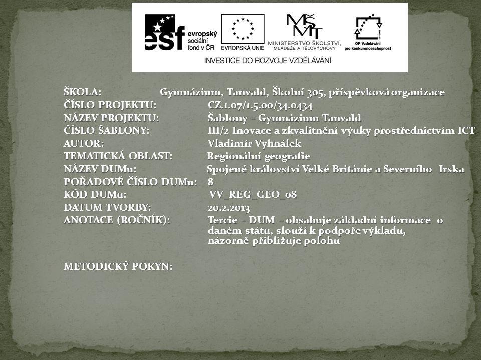 Obr,1-DAVID LIUZZO.wikipedia [online]. [cit. 30.5.2013].