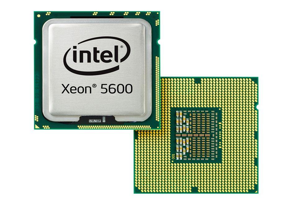 Zajímavosti Intel vs AMD Intel vs AMD AMD FX-9590 AMD FX-9590 nejvýkonnější procesor na světě nejvýkonnější procesor na světě Domácí počítače.