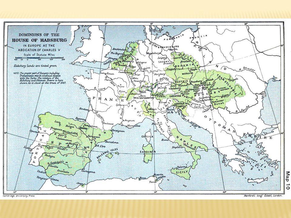 katolická církev  jezuitský řád  Ignác z Loyoly  nejednotnost baroka:  radikální, dramatická forma  klasicizující proud  realismus