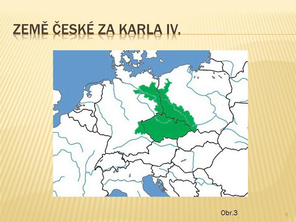8 Obr.3