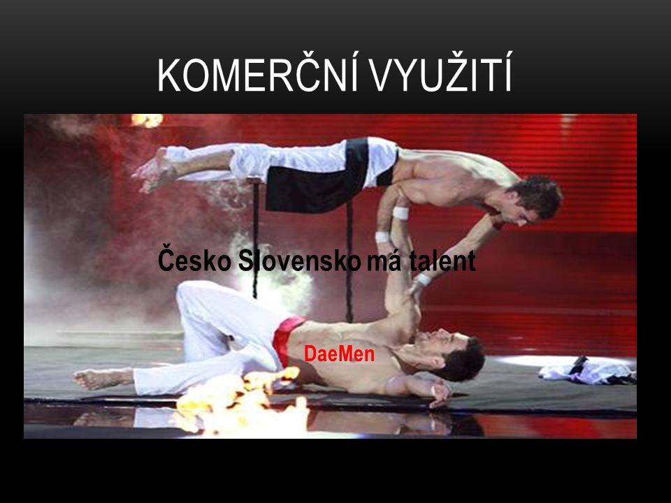 UKÁZKY http://www.youtube.com/watch?v=fHOsbA53_W8 http://www.youtube.com/watch?v=tq9YtJeytYw http://www.ceskatelevize.cz/ivysilani/10162155147-gymnastika/21147129724-mm-cr-v- akrobaticke-gymnastice-praha/ http://www.youtube.com/watch?v=j0j3WV3tkWY http://www.youtube.com/watch?v=0a36XZmeY-A