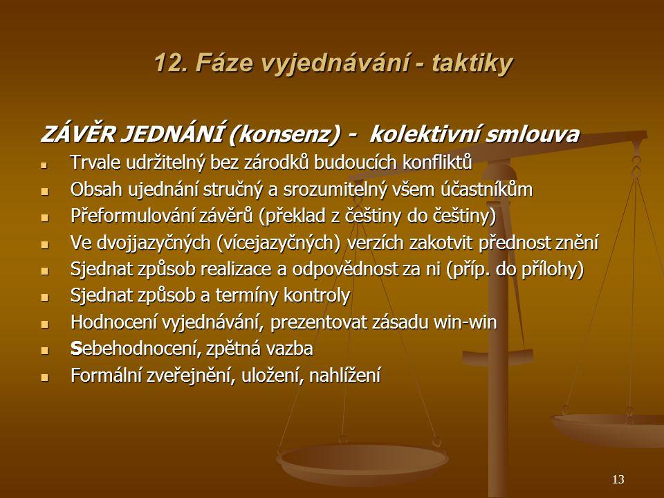 13 12.