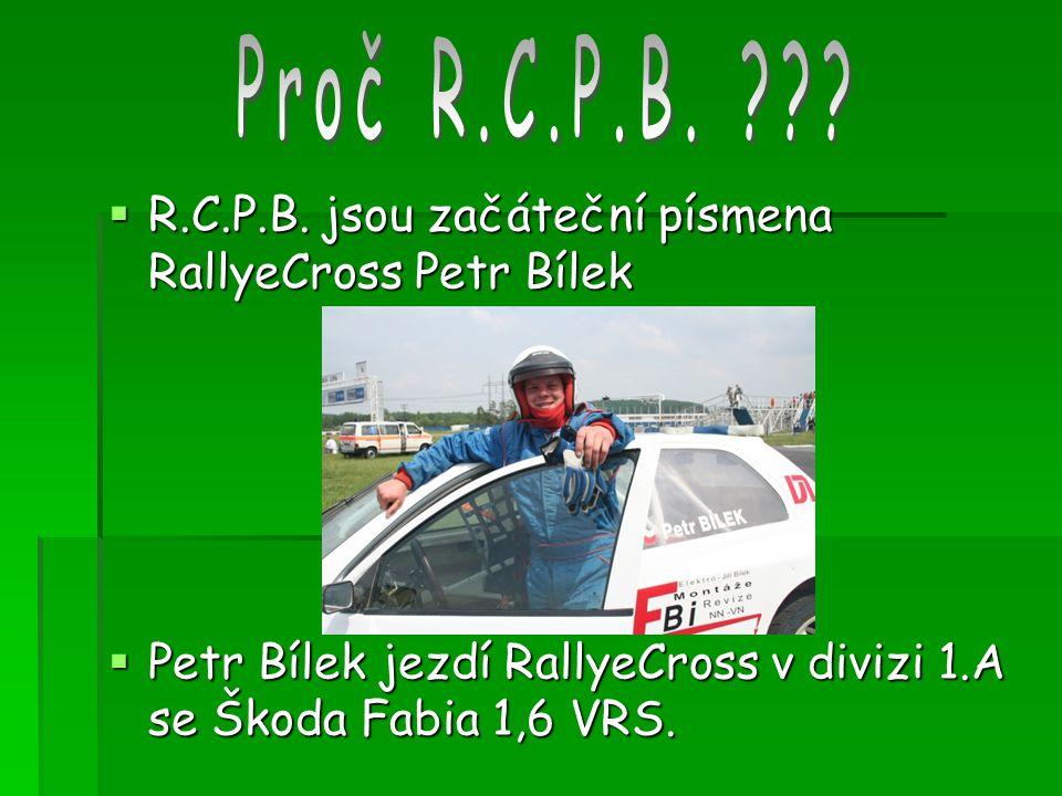 RRRR.C.P.B.