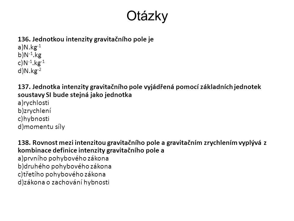 Otázky 136.
