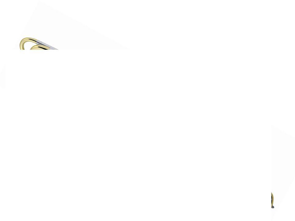 Mezi opery Bedřicha Smetany nepatří a)LibušeL b)Příhody lišky BystrouškyÁ c)Prodaná nevěstaE Nejstarší noty se jmenují a)HieroglyfyF b)UmyR c)NeumyT