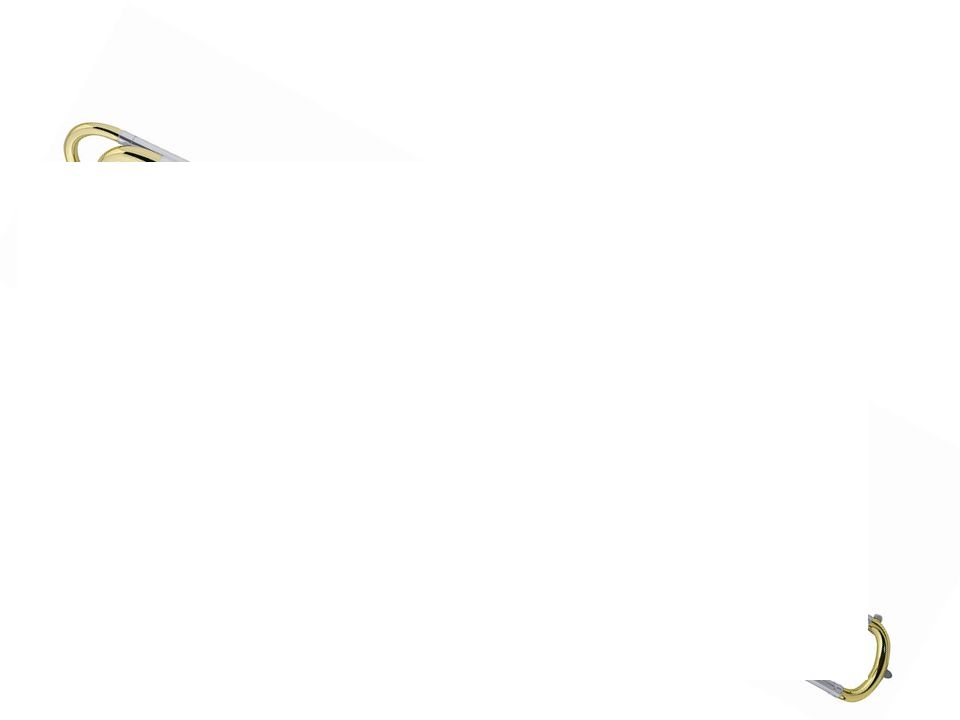 Hudbu k české státní hymně složil a)František ŠkroupR b)Josef Kajetán TylČ c)Antonín DvořákZ Na začátku notové osnovy píšeme a)Houslový klíčU b)PředznamenáníQ c)Křížky a béčkaW