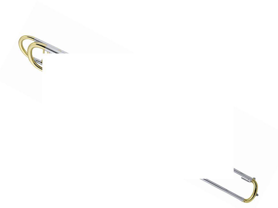 Řešení: b) Hospodine pomiluj nyN b) Příhody lišky BystrouškyÁ c) NeumyT a) František ŠkroupR a) Houslový klíčU c) KytaraB b) 4 dobyE c) RučičkaK