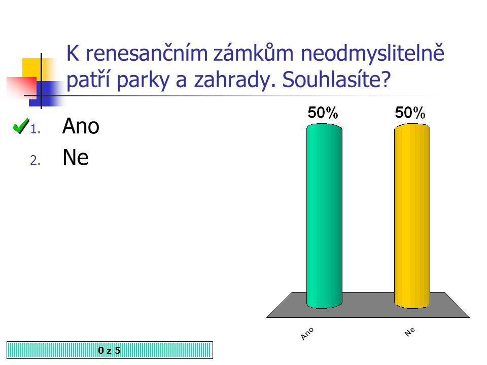 Na obrázku jsou kryté chodby neboli 0 z 5 1. kaskády 2. arkády 3. karkády t igerfox.rajce.idnes.cz