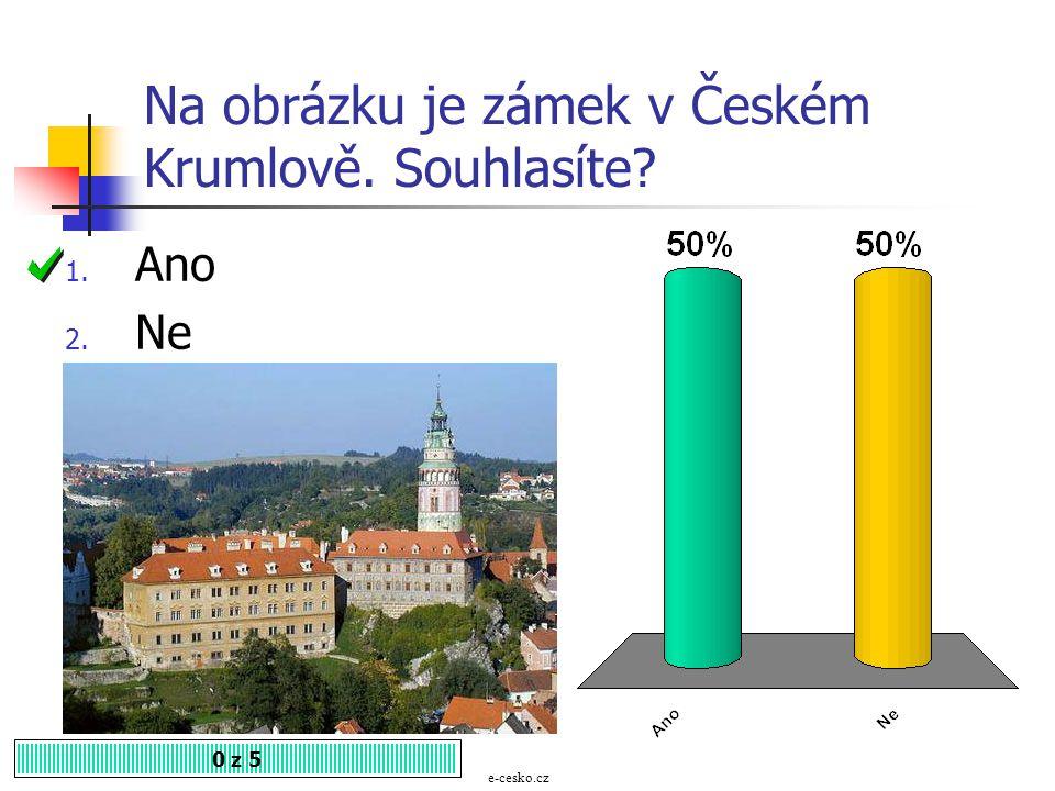 Na obrázku je 0 z 5 1. míčovna Pražského hradu 2. letohrádek Hvězda 3. Schwarzenberský palác kudyznudy.cz