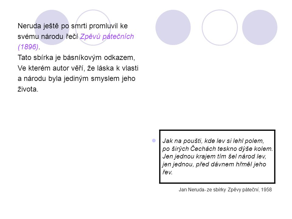 Odkazy AUTOR NEUVEDEN.Wikipedia.cz [online]. [cit.