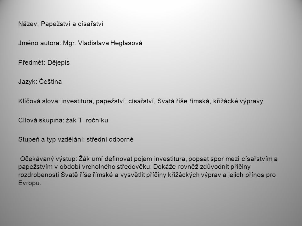 """Čechové před Milánem roku1158 Ilustrace Josefa Mathausera ke knize """"Historie českého národa v obrazech Obrázek č."""