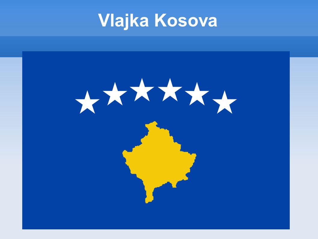 1.POL. 20. STOLETÍ Území dnešního Kosova bylo až do 1.