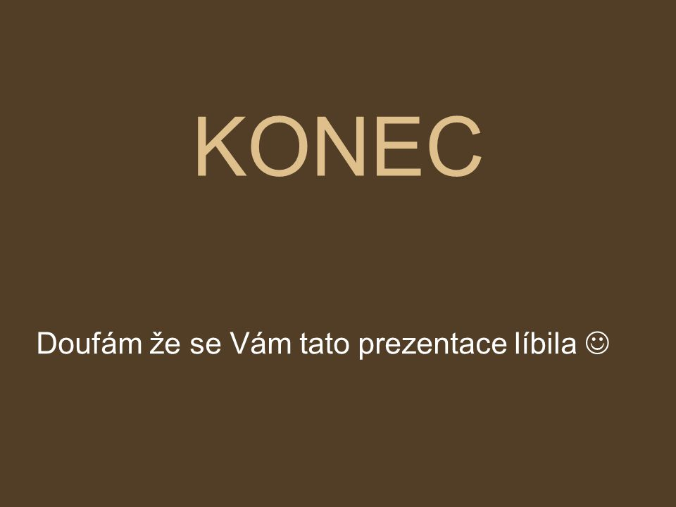 Projekty: Krysař - muzikál Kvaska - film Rocquiem – hudebně scénická show Bouře - hudebně scénická show Večer s písněmi Karla Kryla Vltava tour – řada