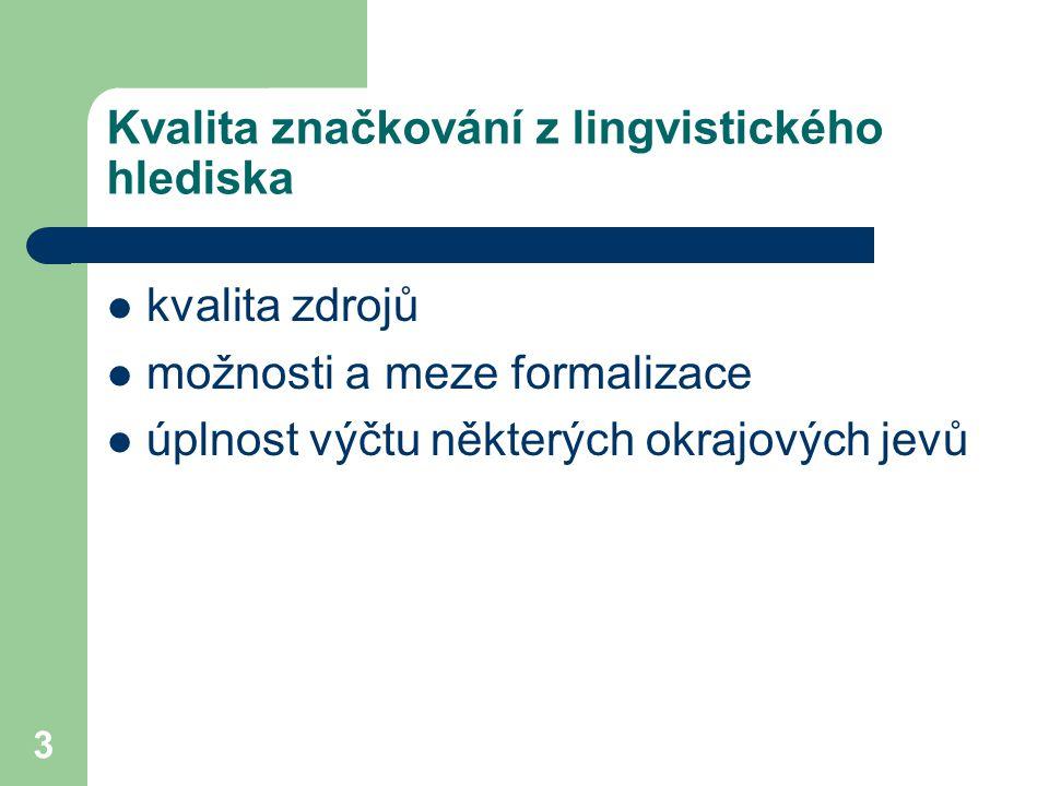 44 Bibliografie CVRČEK A KOL.(2010): Mluvnice současné češtiny.