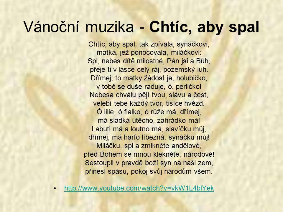 Použité zdroje: http://www.spisovatele.cz/adam-vaclav-michna- z-otradovic (16.