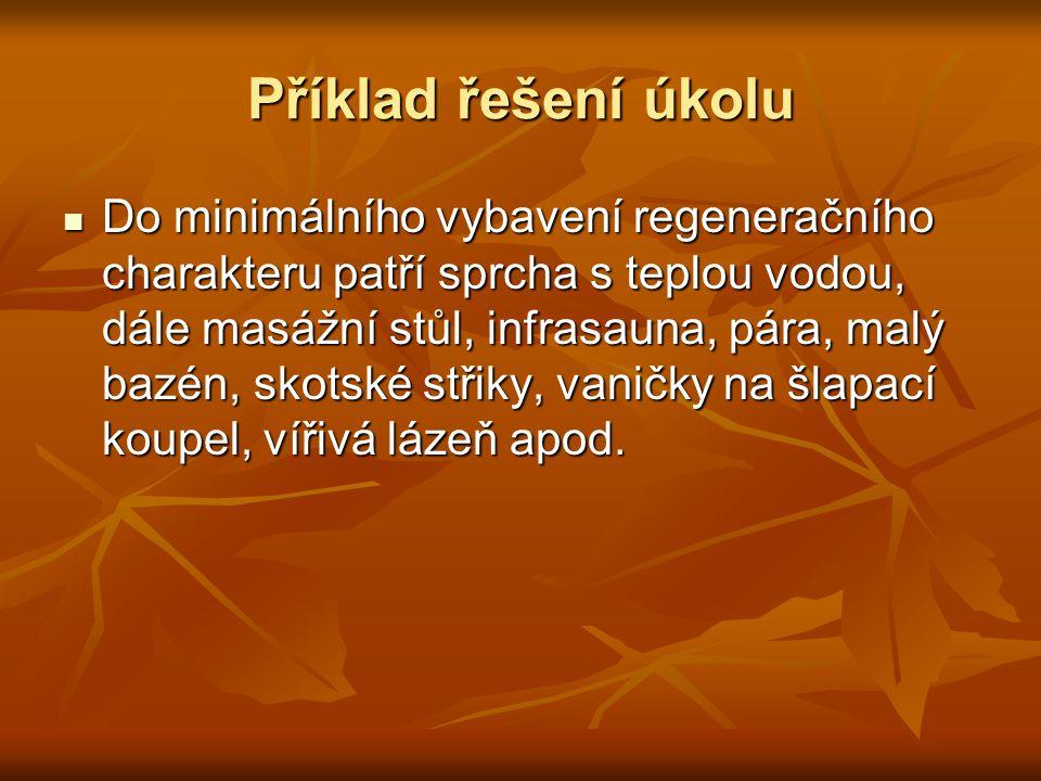 Obrázky 2.http://fanda.nova.cz/clanek/fight- gym/jak-se-vyhnout-zraneni-pri- treninku.html 2.