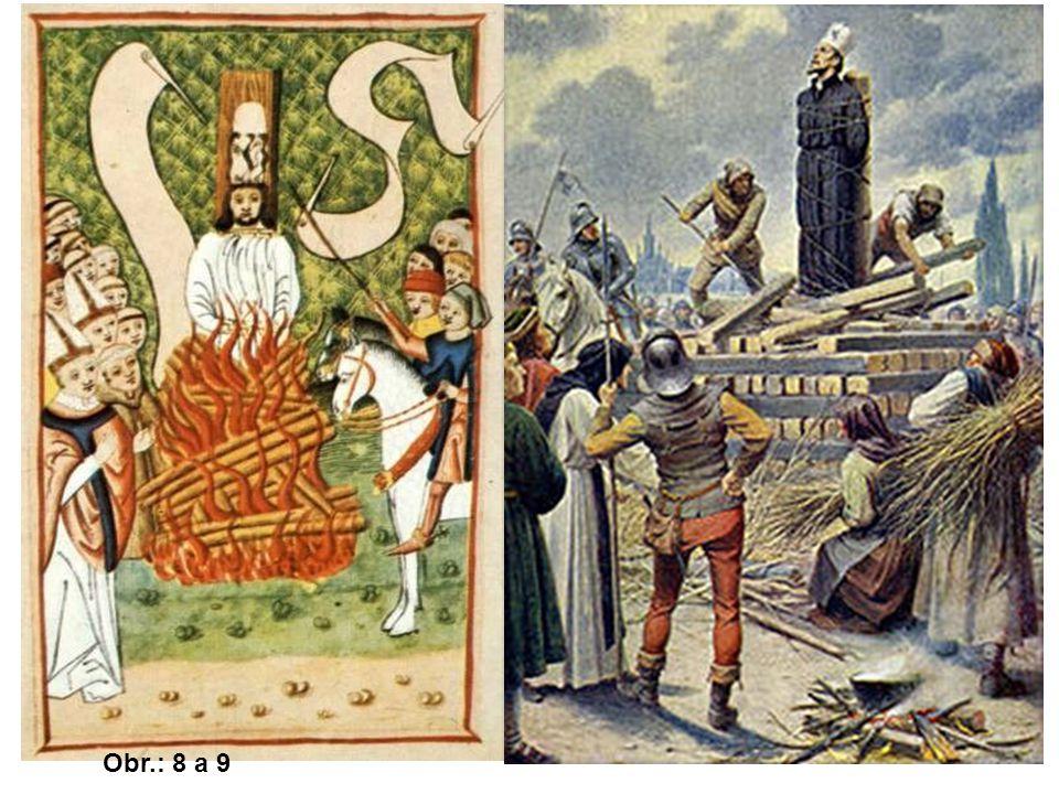 1: WERTHER W.Soubor:Jan Hus 2.jpg-wikipedie [online].