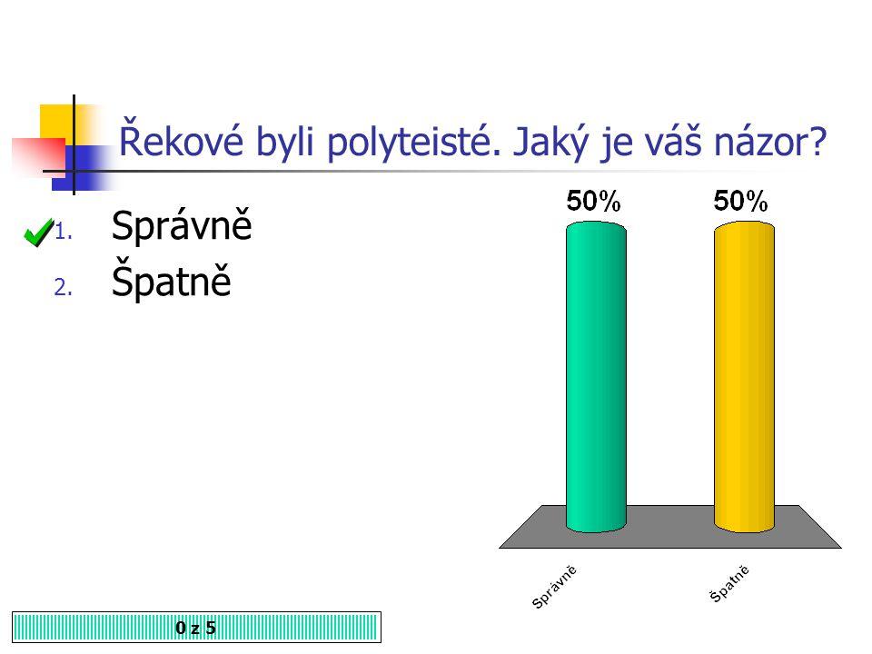 Vypracovala: Mgr. V. Sýkorová Použitá literatura: Kolektiv autorů: DĚJEPIS – PRAVĚK, STAROVĚK.