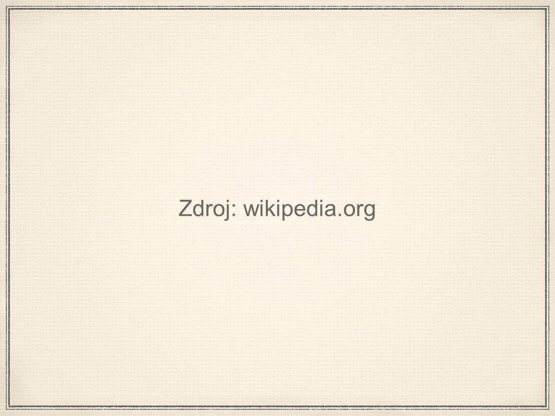 Zdroj: wikipedia.org