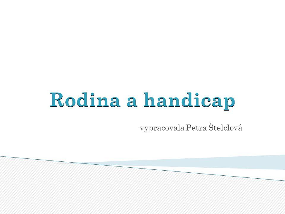  Zřízená společensky účelná pracovní místa zaměstnavatel může získat příspěvek na zřízení místa pro zdravotně postiženého uchazeče, kterého přijal do pracovního poměru z evidence ÚP ČR.
