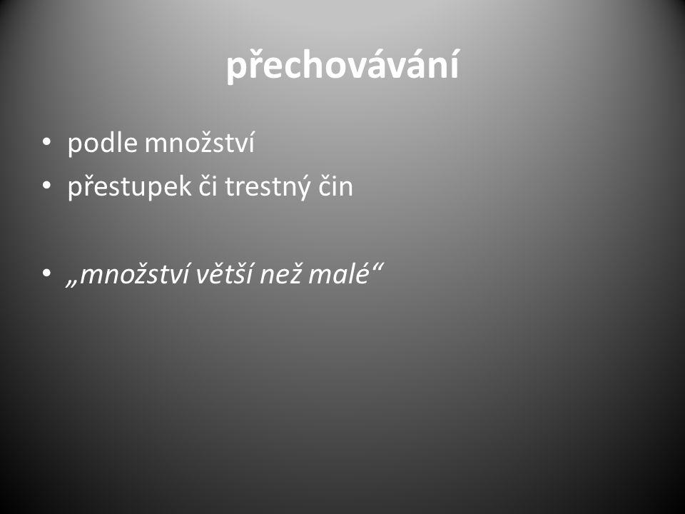 obr. 1