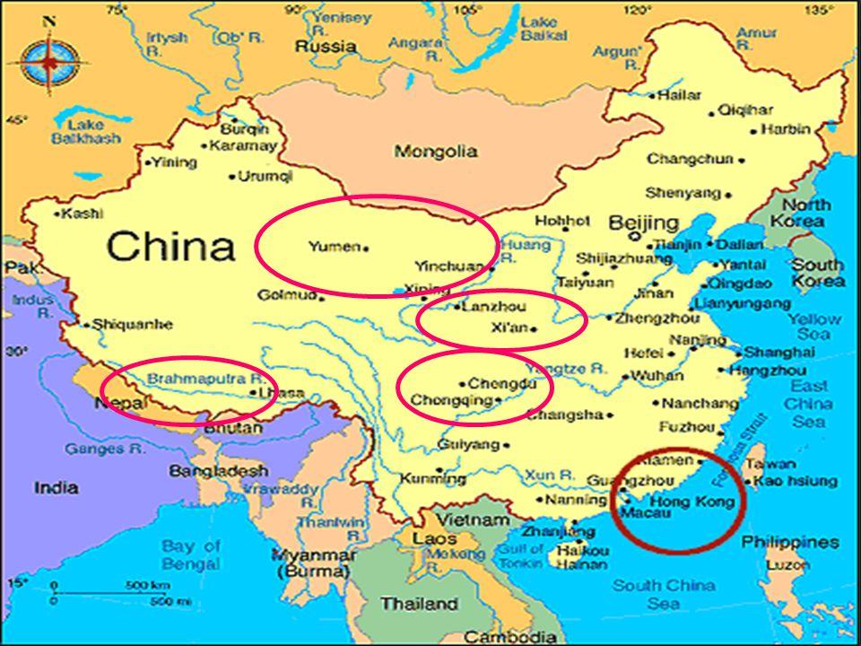 Geografie Skládá se z Hongkongského ostrova,ostrova Lantau, Skládá se z Hongkongského ostrova,ostrova Lantau, Kowloonova Poloostrova a z Nového terito