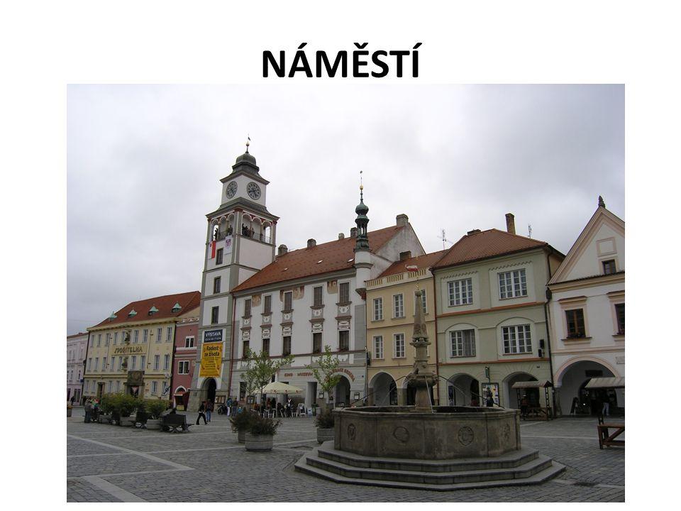 RYBNÍKÁŘ JOSEF ŠUST