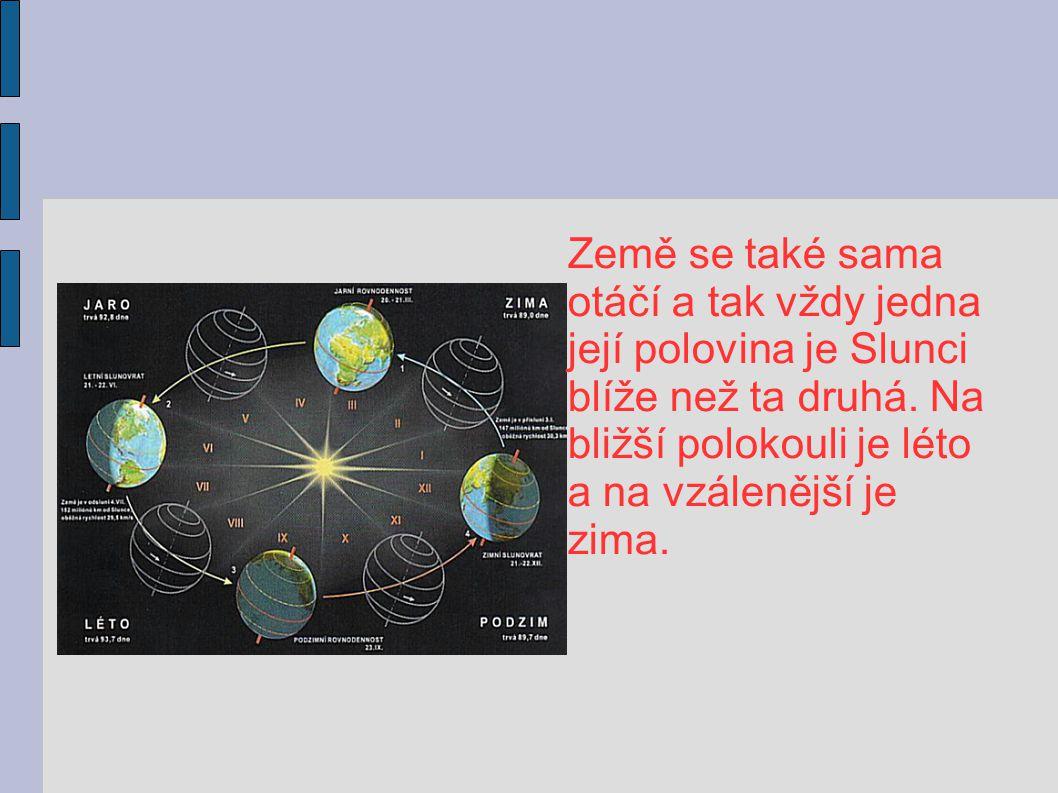 Použité zdroje: http://www.profi-bazar.cz/pocasi/ctyri-rocni-obdobi.html http://www.google.cz/imgres?imgurl=http://masaze-dolnibrezany.cz/images/slunce.gif&imgrefurl=http://masaze- dolnibrezany.cz/&usg=__fDro1UTU6KpRHYF7Q4kwTyixZhA=&h=496&w=500&sz=6&hl=cs&start=24&zoom=1& tbnid=bFNjU3fNRC894M:&tbnh=110&tbnw=111&prev=/images%3Fq%3Dslunce%26um%3D1%26hl%3Dcs%26r lz%3D1T4GUEA_csCZ390%26biw%3D1260%26bih%3D518%26tbs%3Disch:1&um=1&itbs=1&iact=rc&dur=171 &ei=DMB3TICfJJTNjAfnxaGnBg&oei=_b93TI3NLM6s4Aalj6XjBQ&esq=2&page=2&ndsp=22&ved=1t:429,r:14,s: 24&tx=51&ty=63 http://jaro.navajo.cz/ http://www.kudyznudy.cz/cs/fotografie/2008-11/2008-11-08-155252-priroda-mala-vrbka.htm l http://cs.wikipedia.org/wiki/Podzim http://cs.wikipedia.org/wiki/Zima http://www.google.cz/imgres?imgurl=http://www.repliky.info/Politicky---Fyzicky-globus-photo-detailweb- GL%2520891375.jpg&imgrefurl=http://www.repliky.info/Politicky---Fyzicky-globus-detail-zbozi- 2825.html&usg=__8rdPDuaXiVJ6bgvbL029rLDtLBY=&h=400&w=291&sz=22&hl=cs&start=0&zoom=1&tbnid=H0mM BKJ- t0mHeM:&tbnh=119&tbnw=87&prev=/images%3Fq%3Dglobus%26um%3D1%26hl%3Dcs%26rlz%3D1T4GUEA_cs CZ390%26biw%3D1260%26bih%3D518%26tbs%3Disch:1&um=1&itbs=1&iact=rc&dur=452&ei=kr53TLC- NM6e4Qbf1rjkBQ&oei=kr53TLC-NM6e4Qbf1rjkBQ&esq=1&page=1&ndsp=24&ved=1t:429,r:1,s:0&tx=37&ty=60 http://www.zsdobrichovice.cz/programy/zemepis/rocni_obdobi/index.htm Autor prezentace: Mgr.