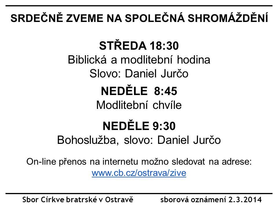 Seminář pro pracovníky s dětmi: Tim 2,2 Eliška Krmelová Jak udělat hodinu zajímavou.