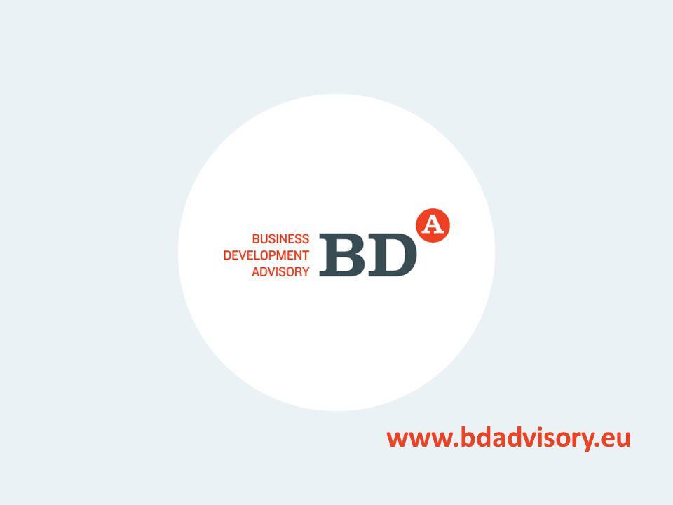 www.bdadvisory.eu