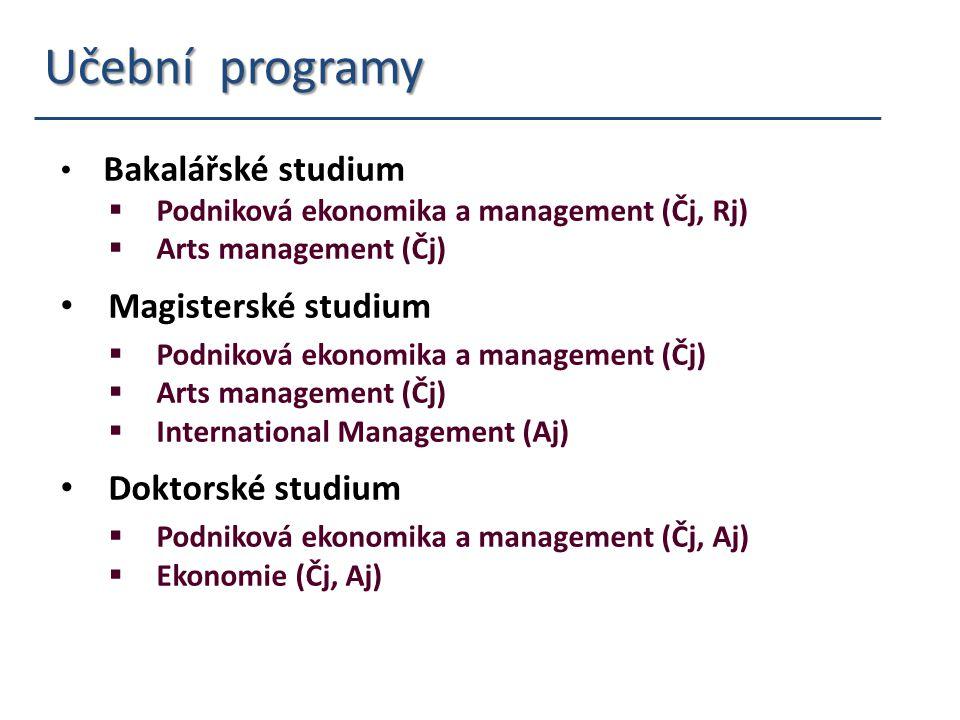 studentpodnikatel.vse.cz Tento projekt je financován z prostředků Evropského sociálního fondu a rozpočtu hl.