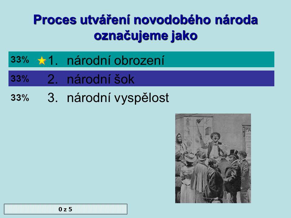 Vypracovala: Mgr. V. Sýkorová Použitá literatura: A.