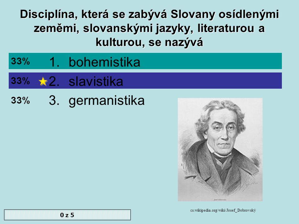Vedoucí osobností 1. generace NO je 0 z 5 1.Josef Jungmann 2.František Palacký 3.Josef Dobrovský www.reflex.cz/Clanek13840.html
