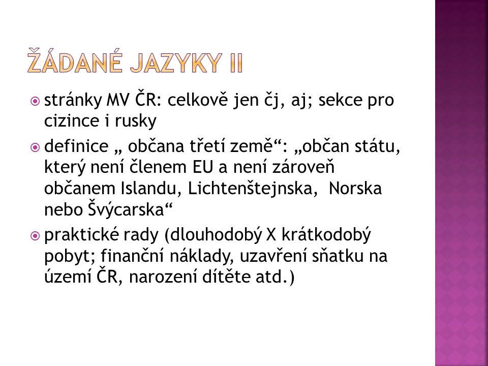  iniciátorem je SIMI  kampaň:  funguje od 8.3.2012 (symbolické)  ČT24 o ní informovala 12.3.