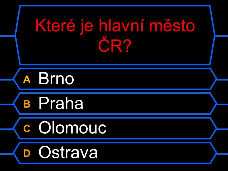 Otázka 12