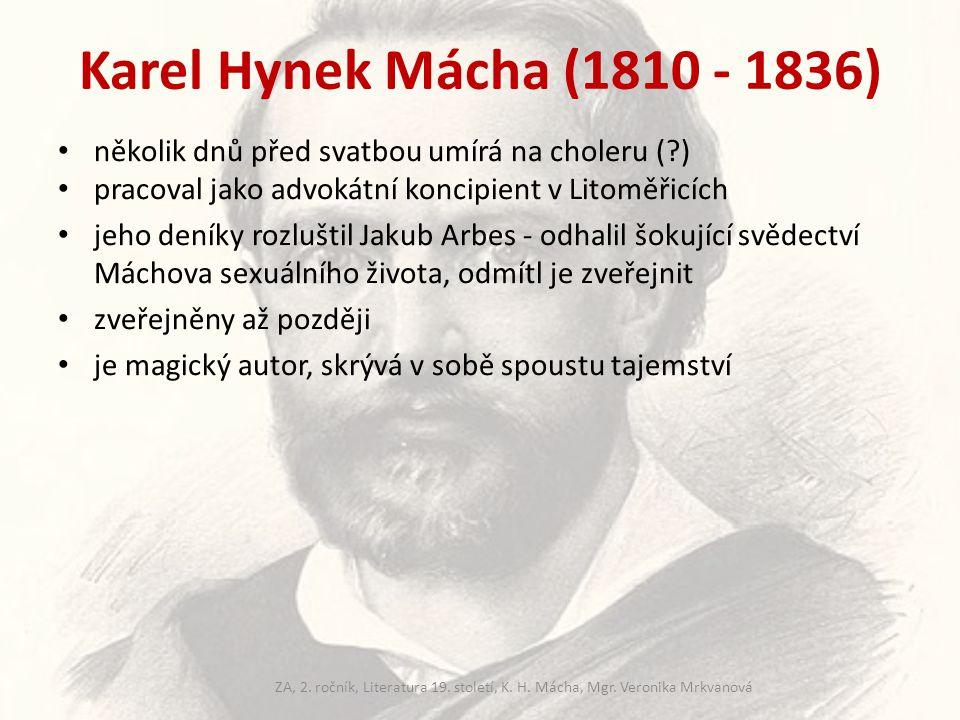 Dílo jeho první díla psána v NJ, veršována první báseň sv.