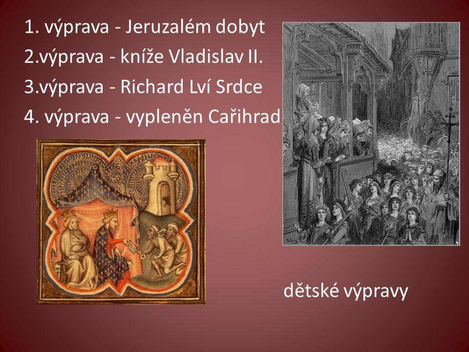 1291 - pád Akkonu, odchod křižáků Krak, největší křižácký hrad