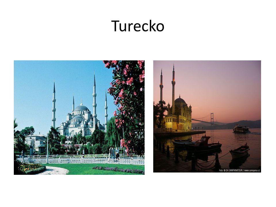 Použité zdroje http://www.psp.cz/kps/pi/PRACE/pi-3-055.pdf http://www.euractiv.cz/evropa-dnes0/clanek/erdogan-znovu- vitezem-parlamentnich-voleb-v-turecku http://www.euractiv.cz/evropa-dnes0/clanek/erdogan-znovu- vitezem-parlamentnich-voleb-v-turecku http://www.euractiv.cz/evropa-dnes0/analyza/prezidentske- volby-v-turecku-situace-po-prvnim-kole http://www.euractiv.cz/evropa-dnes0/analyza/prezidentske- volby-v-turecku-situace-po-prvnim-kole http://cs.wikipedia.org/wiki/Turecko Turecko- stručná historie státu, Gabriel Pirický, nakl.
