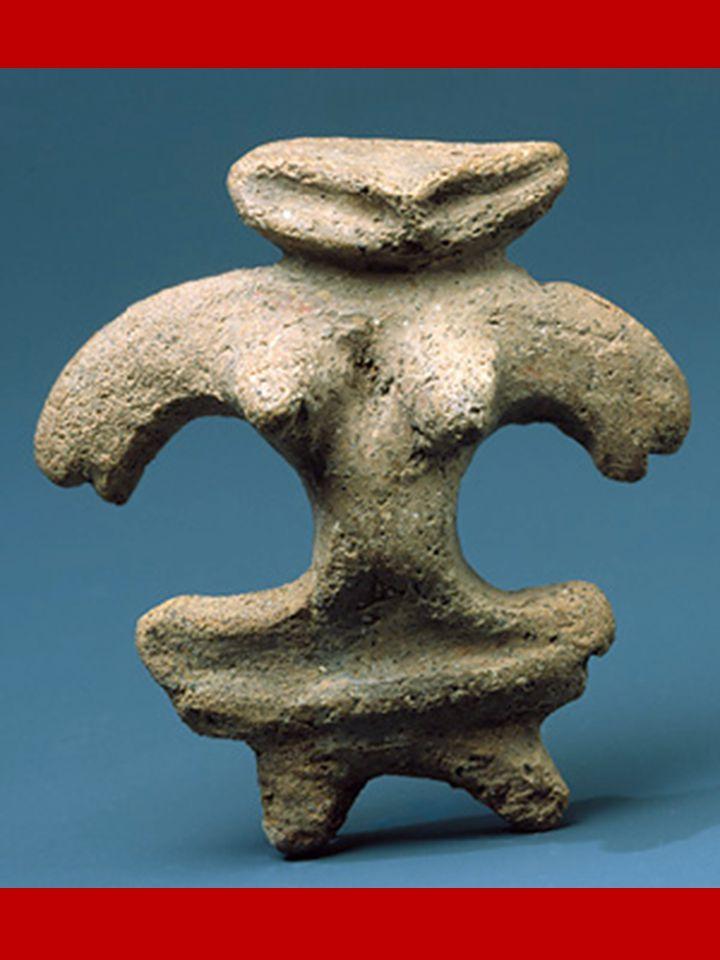 Kofun džidai 古墳時代  konec 3.až 7.