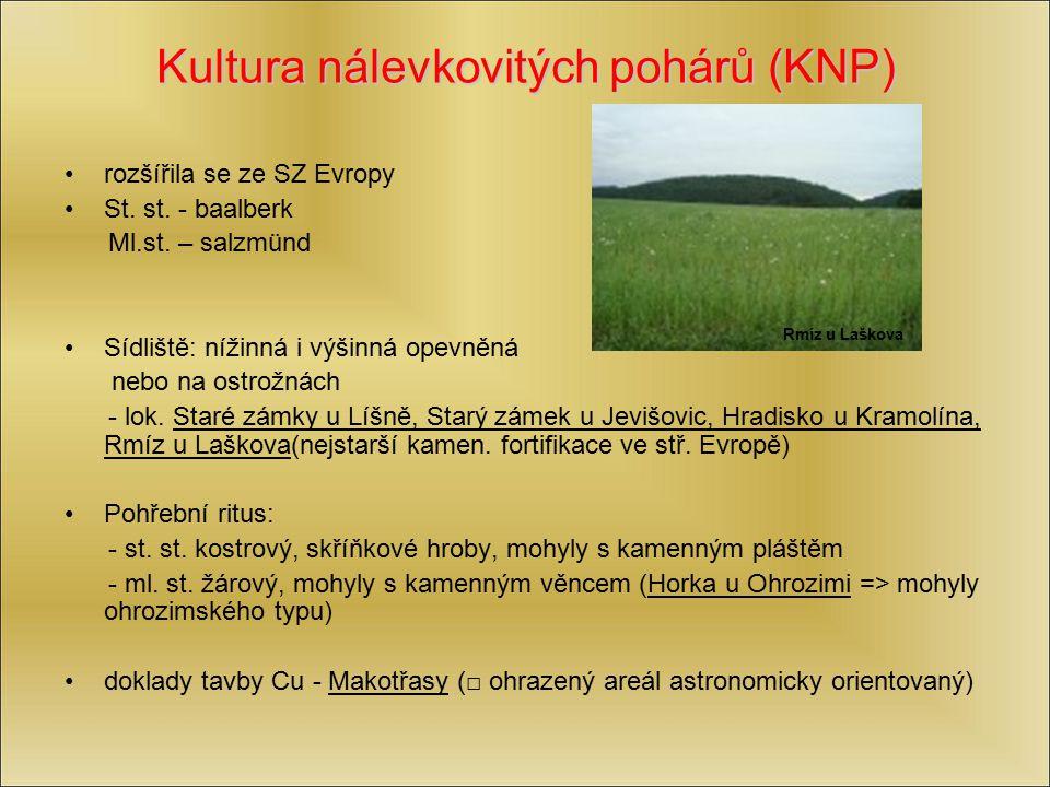 Pohřby KKK Zdroj: http://www.uapp.cz/index.php?nid=8292&lid=CZ&oid=1590845