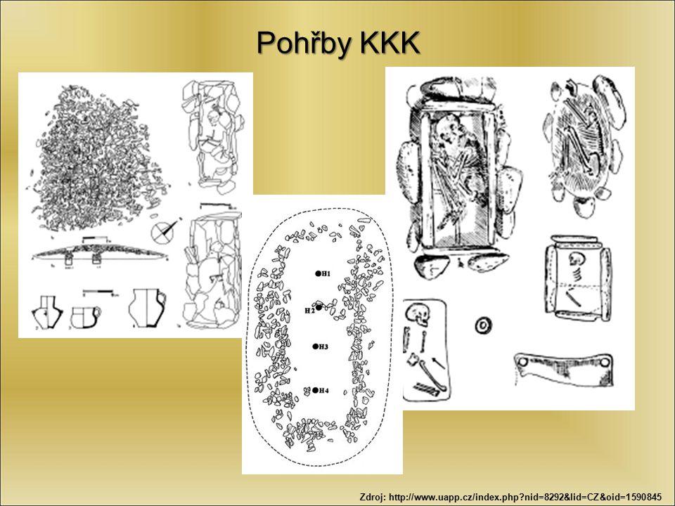 Keramika KNP okraj nálevkovitě vyhnutý St.st.nádoby s nižším hrdlem Ml.