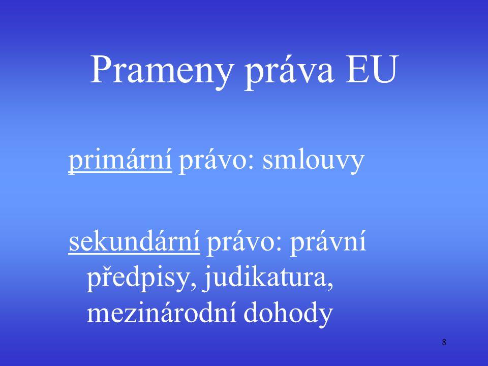 SFEU: Smlouva o fungování EU AEUV: Vertrag über die Arbeitsweise der EU TFEU: Treaty on the Functioning of the EU TFUE: Traité sur le fonctionnement de l'UE TFUE: Tratado de Funcionamiento de la UE