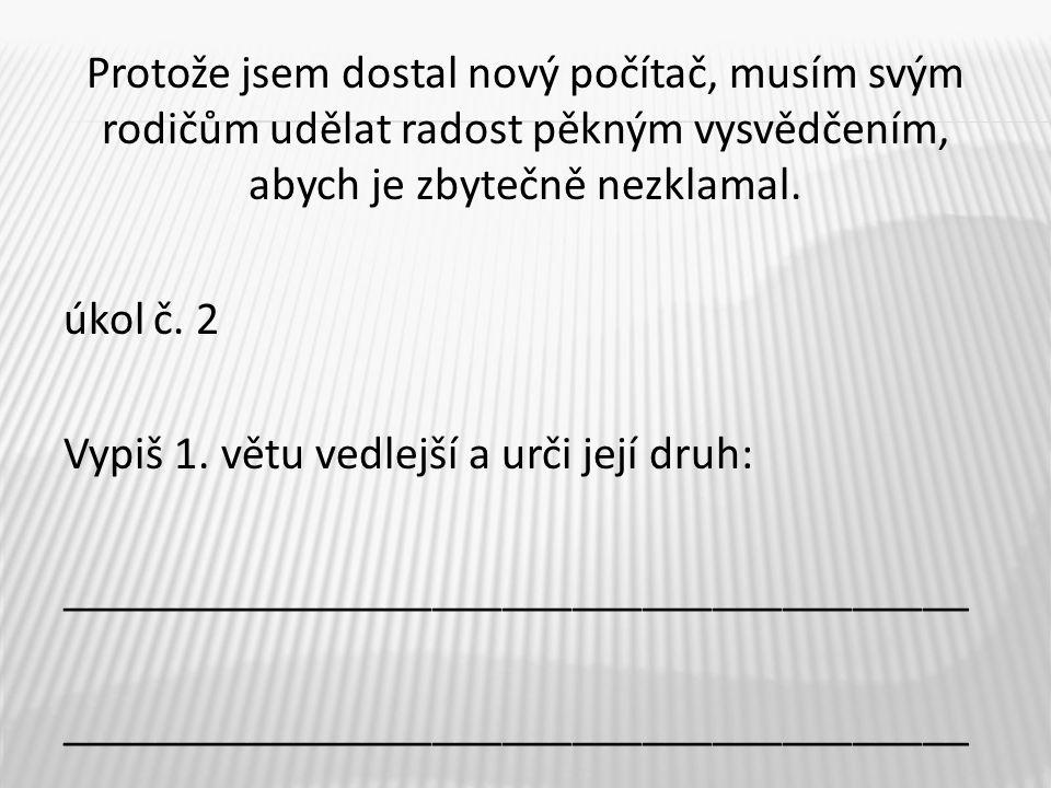 Kolik má čeština pádů.Jaká v češtině rozlišujeme čísla.